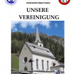 Revista de la Sección Austriaca-AEC Junio 2019