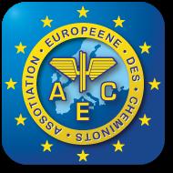 Asociación Europea de Ferroviarios
